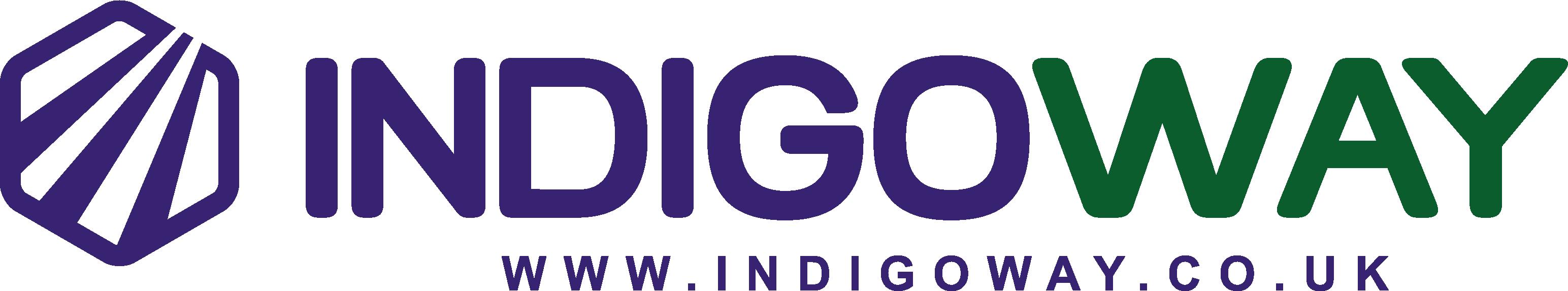 indigoway.co.uk